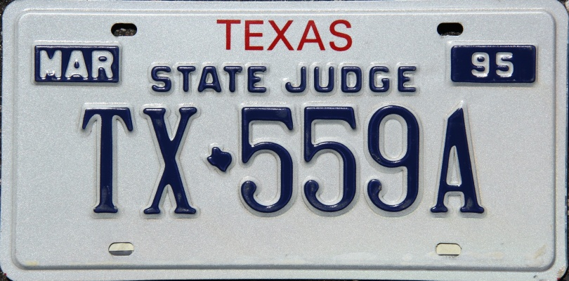 Texas license plates for sale | easyPL8S com